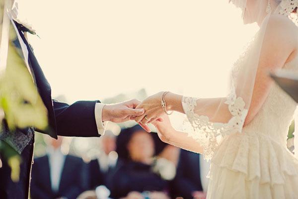 결혼식바탕화면.jpg